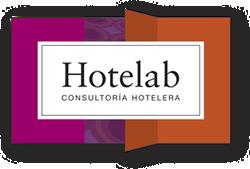 Consultoria Hotelera